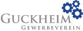 Gewerbeverein Guckheim
